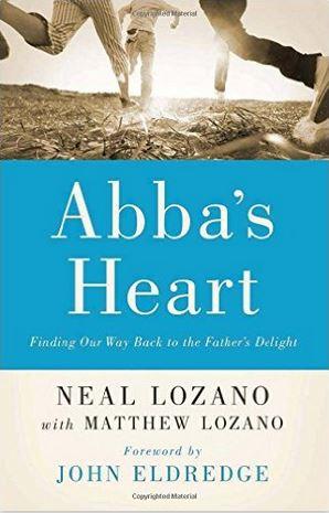 Abbas Heart