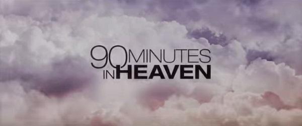 90 Minutes - In Heaven