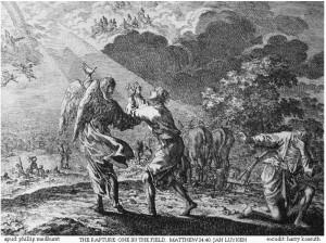 By Jan Luyken (Bowyer's Bible, Bolton, England) [Public domain], via Wikimedia Commons