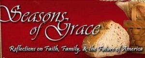 Seasons of Grace header - new