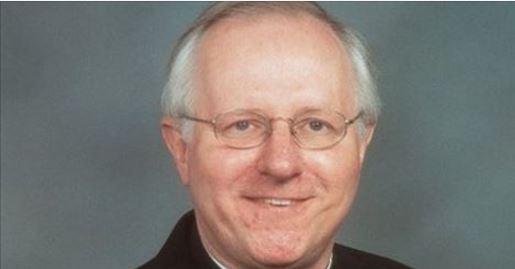 Fr. Edward Belczak (Image: Facebook)