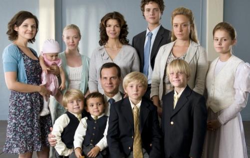 Polygamy websites