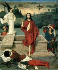 Resurrection_of_Christ