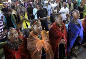 africa-catholic
