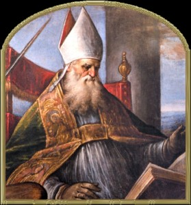 pope gregory great
