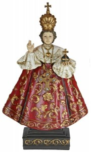 Infant-of-Prague-Statue-Hand-Painted-8-1-2-H_56273