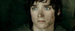 frodo-eyes