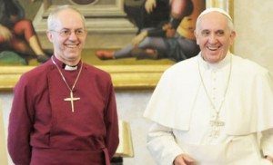 welby and francis