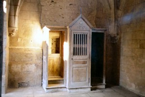 old-style-confessional