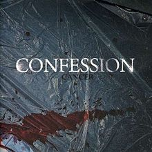 220px-CONFESSION_CANCER