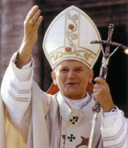 pope-new2