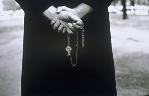 contraception-priest-sep-16