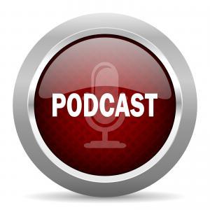bigstock-podcast-red-glossy-web-icon-104683856-1
