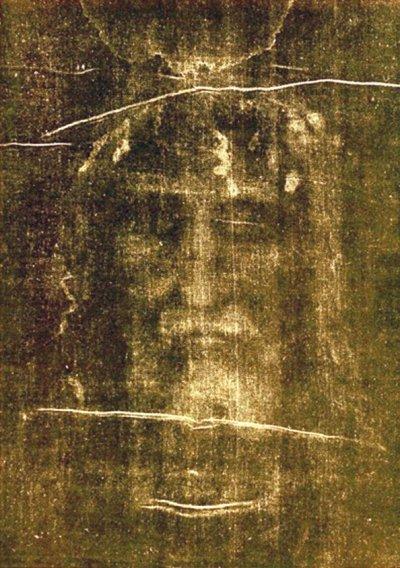 The Shroud of Turin: Evidence for Easter | Fr  Dwight Longenecker