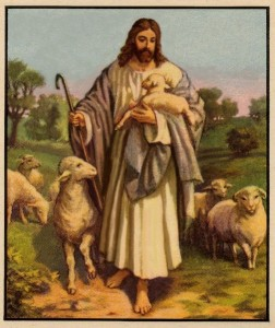 503px-Jesus_-_The_Good_Shepherd