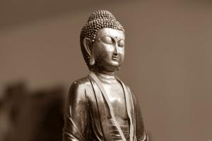 buddha-meditation-east-eastern-65222