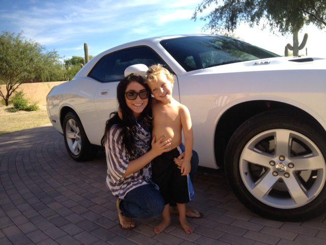 Buy My Car >> Who Wants To Buy My Car Bristol Palin