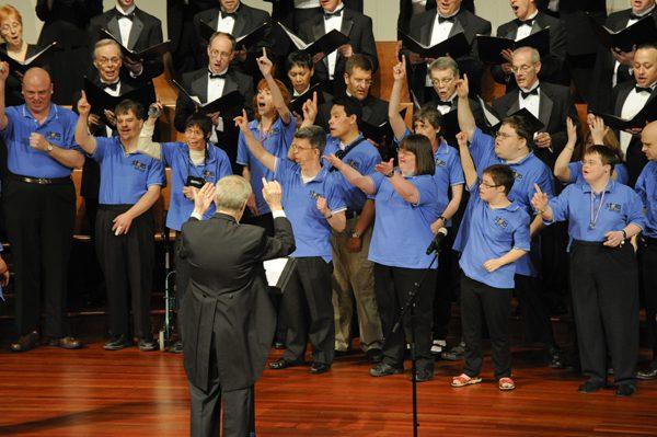 College_Church_Stars_Choir