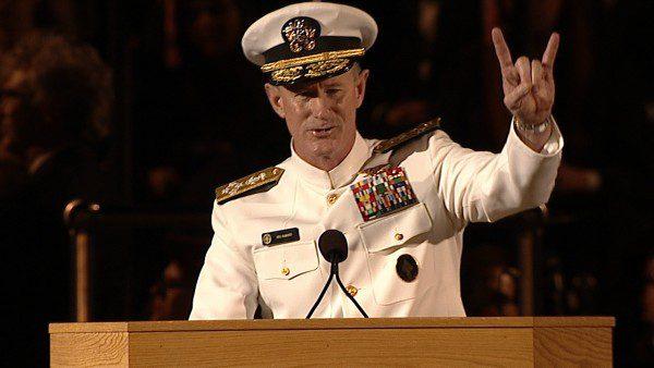 Admiral-William-McRaven