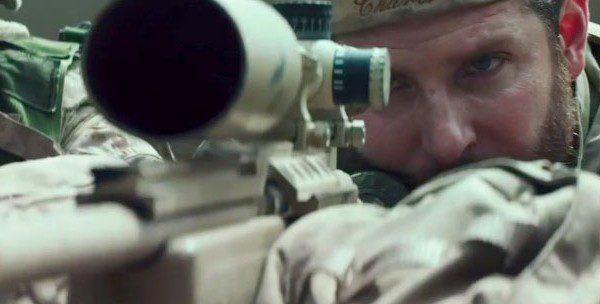 american-sniper-main