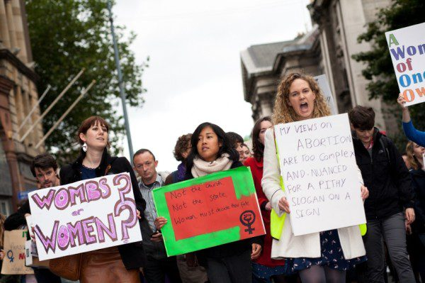 abortion march iStock_000023829203_Small