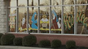 McDonalds_nativity