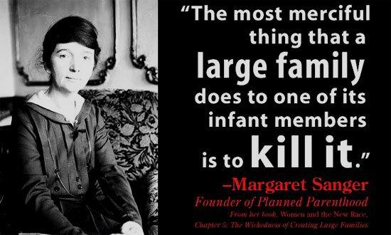 margaret-sanger-quote