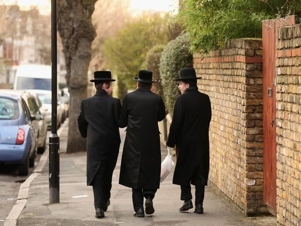 hasidic-jews-v2