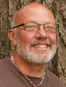 James Schaap