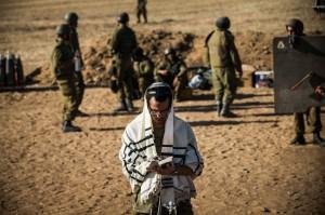 tensions-remain-high-at-israeli-gaza-border-1