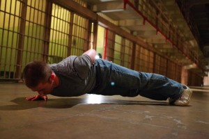 jail-workouts