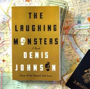 laughingmonsters