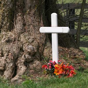 roadside-memorial
