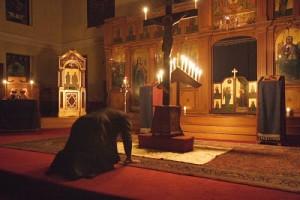 prostration-orthodox