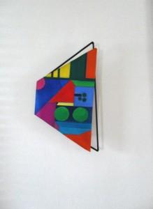 Rosenthal artwork 137