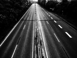 Dark_Roads