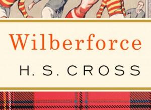 Wilberforce_Horizontal_edit