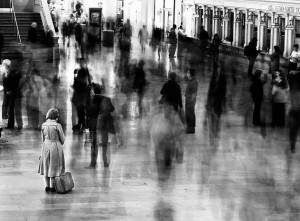 waiting-in-grand-central-station-by-james-maher-time-lapse-picture-prints-available-on-his-website