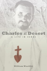 charles-of-the-desert-a-life-in-verse-5