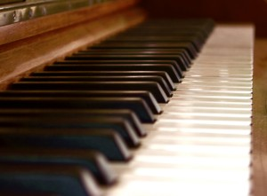 piano-by-Ralf-Nolte-on-flickr