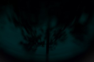 edited abstract dark by Jim Lukach on flickr