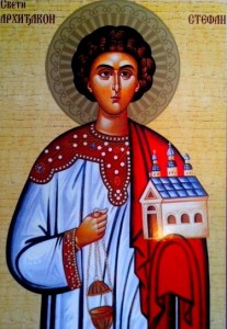 orthodox-icon-of-st-stephen-the-archdeacon-375x544