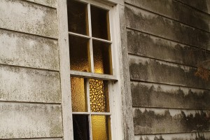 house window light 800
