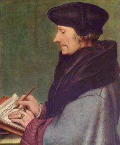 10 25 17 Hans_Holbein_d._J._046