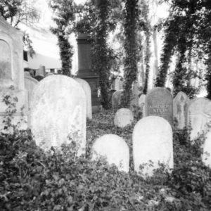 1-26 Graveyard