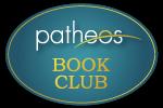 BC_PatheosBookClubLogo_150x100