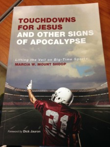 Touchdowns_For_Jesus