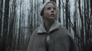 THE WITCH (Variety.com)