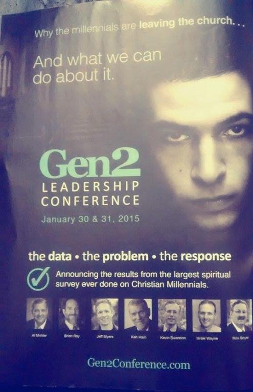 Gen2 World