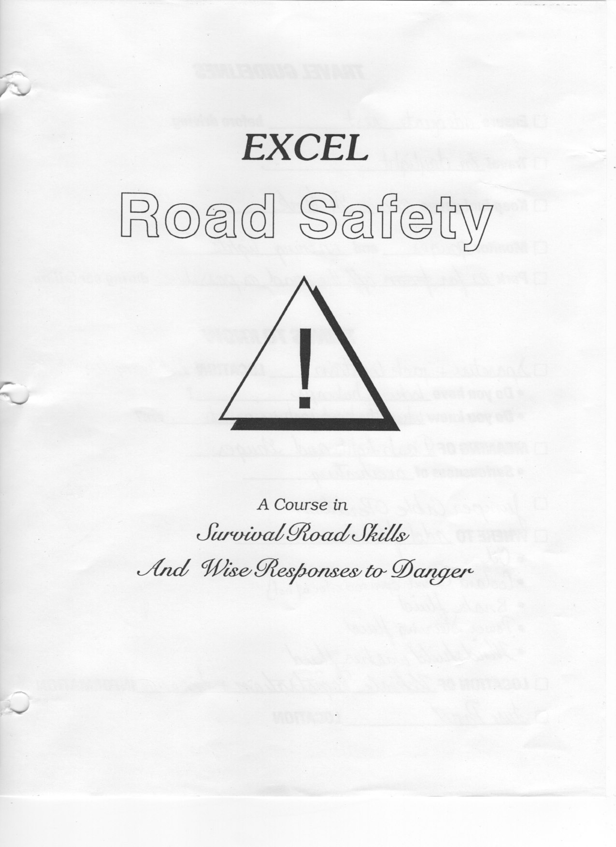 ATI Road Safety 01